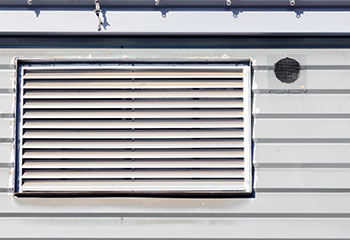 HVAC Unit Cleaning Near Huffman | Duct & Attic Cleaning Experts