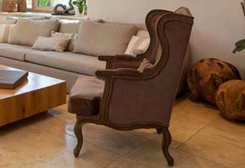 Upholstery Cleaning Near Golden Acres | Duct & Attic Cleaning Experts