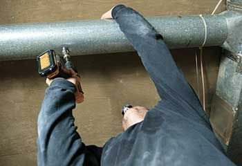 Air Duct Cleaning Near Westfield |  Duct & Attic Cleaning Experts
