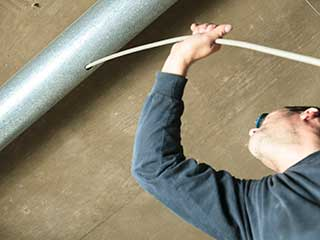 Air Duct Cleaning Services Near You In Houston, TX