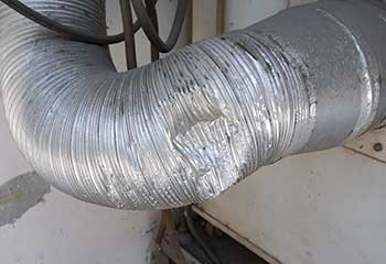 Air Duct Repair | Deer Park | Duct & Attic Cleaning Experts