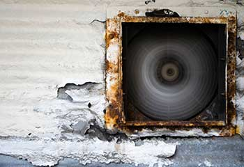 Air Duct Repair Near Eastgate |  Duct & Attic Cleaning Experts