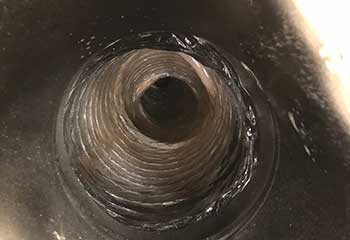 Dryer Vent Cleaning in Eastgate | Ducts & Attic Cleaning Experts Huffman, TX