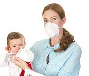 Ducts & Attic Cleaning Experts Nearby Houston, TX