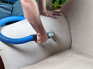 Upholstery Cleaning Services | Ducts & Attic Cleaning Experts, TX