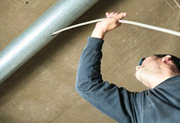 Air Duct Cleaning Near Me, Houston, Texas